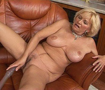 geile oma sex video sexgeile omas