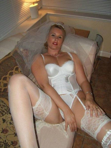 Sexi xxx adult honeymoon photos phrase and