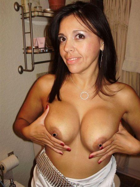hot nude mexican milfs girls