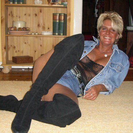muschi jeans amatuer porno