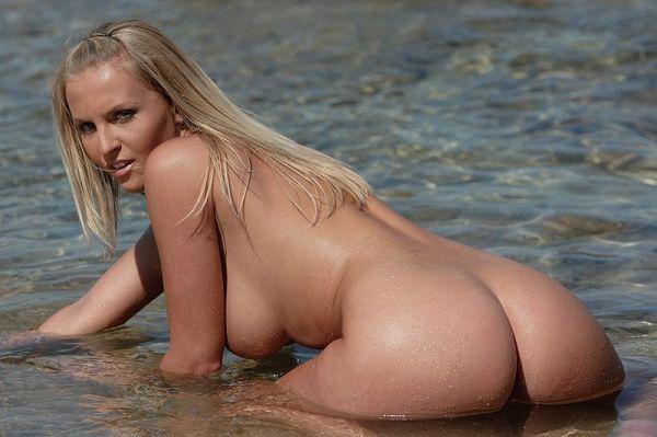 Sexy girl bilder