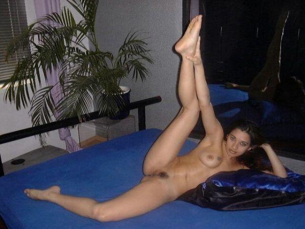 Lange Beine Porno Bild